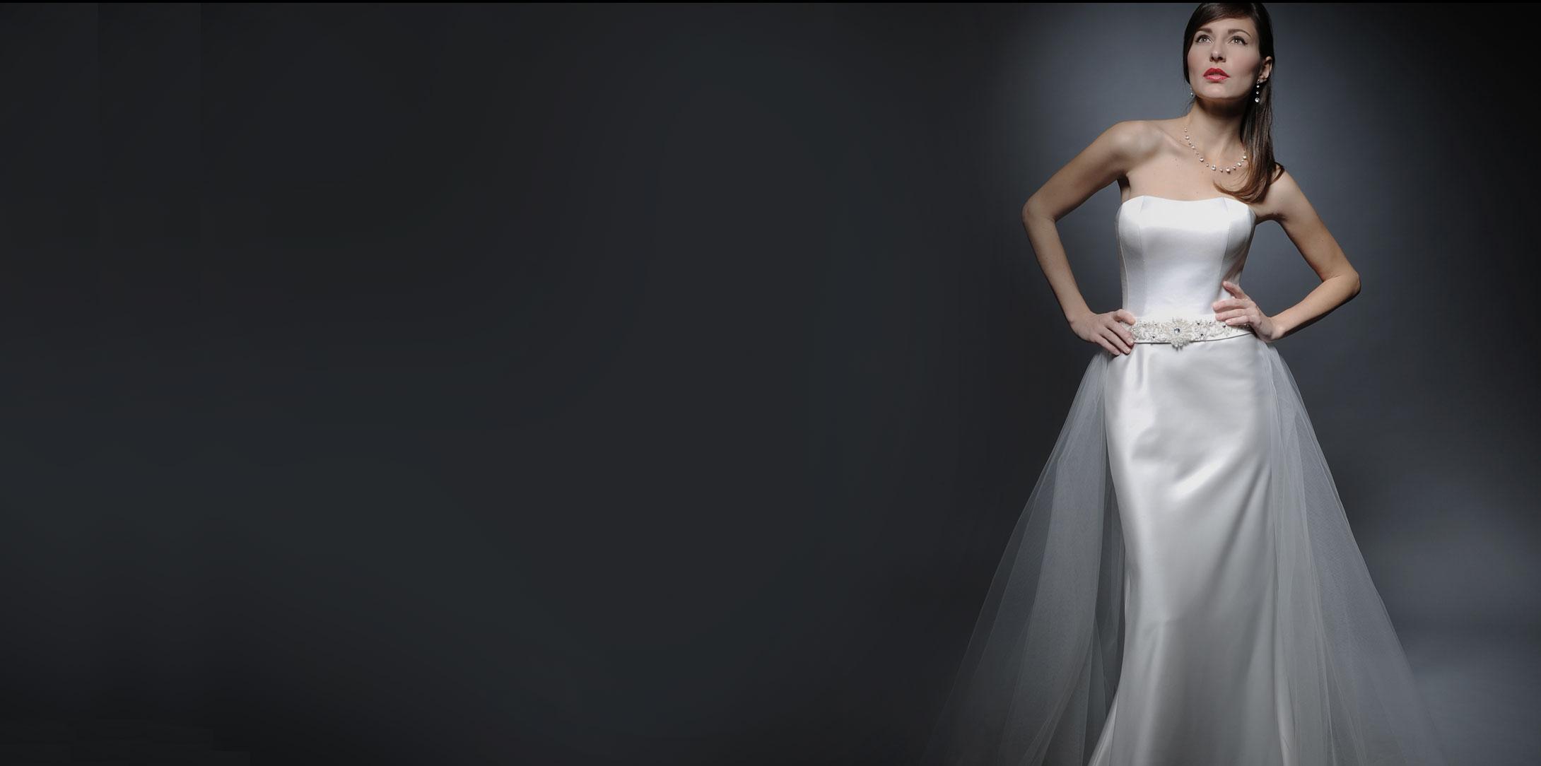 Svatební salon Tamara 5a742fa9cc